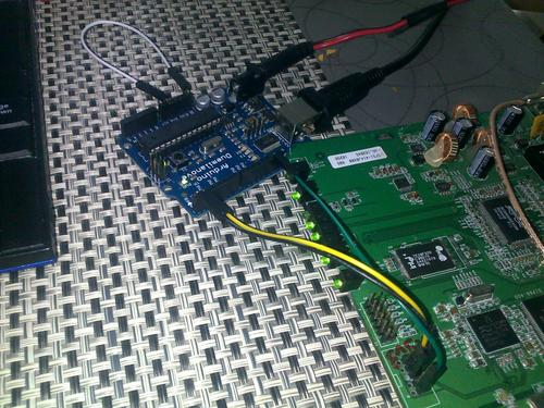 arduino-3.3v-openwrt-serial.jpg