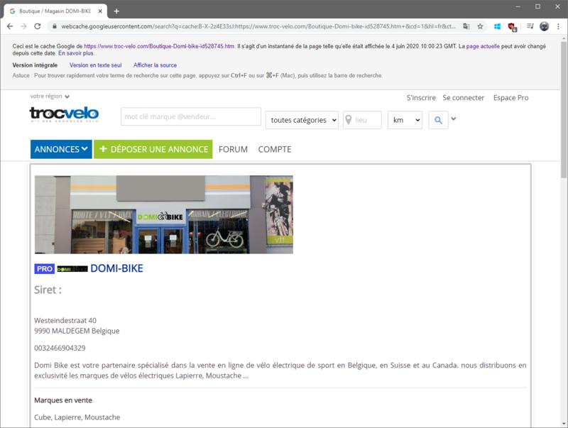 domibike-trocvelo-800x.png