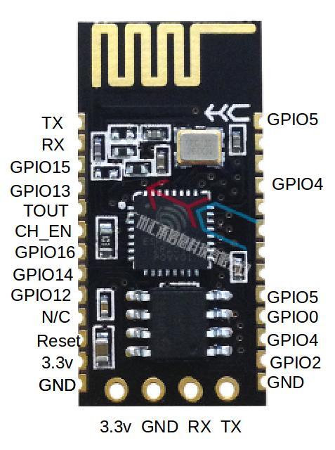 esp8266-hc22-pinout.jpg