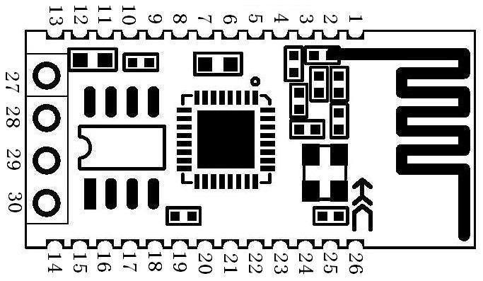esp8266-hc22-pinout2.jpg