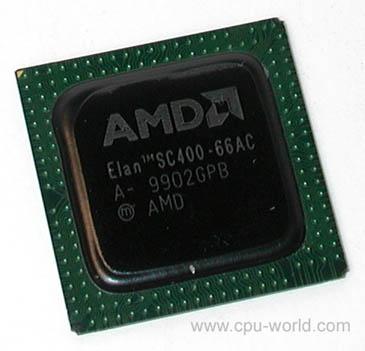 L_AMD-ElanSC400-66AC.jpg