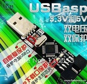 wholesale-new-usbasp-usbisp-avr-programmer-usb-atmega8-atmega128.jpg