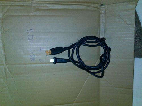 arduino-3.3v-03.jpg