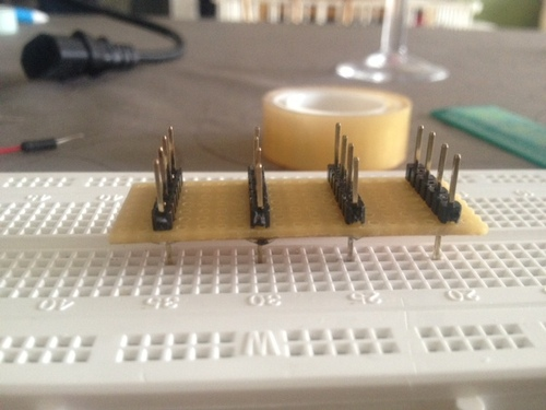 atx-breadboard-connector-4.jpg