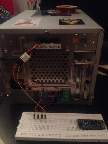 atx-breadboard-fdd-power-3.jpg