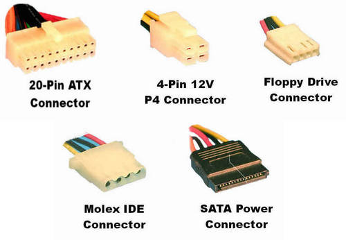 atx-connectors.jpg