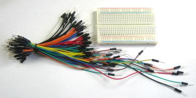 breadboard-wires.jpg