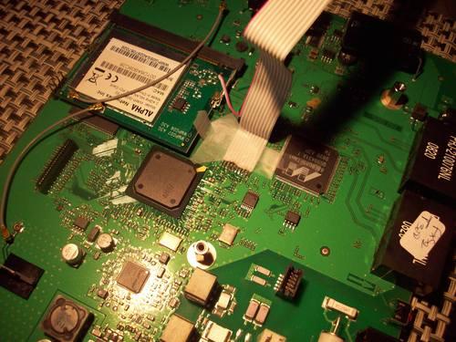 bbox2-jtag-soldering-01.jpg