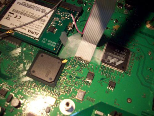 bbox2-jtag-soldering-02.jpg