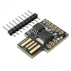 digispark-attiny85-usb-dongle.jpg