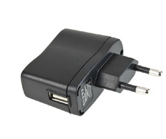 universal-usb-eu-plug-charger-ac-power-supply-wall-adapter-adaptor-mp3-charger-for-mobile-phone_002.jpg