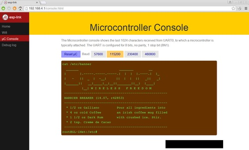 esp8266-openwrt-glinet-wifi2serial-webconsole.jpg