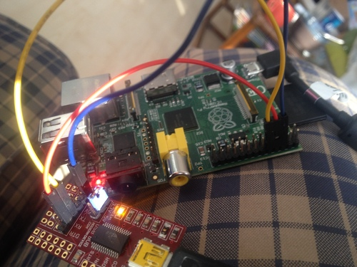 raspberry-pi-serial-port.jpg