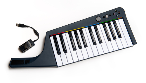 Rock_Band_3_Wireless_Pro_Keyboard_PS3.jpg