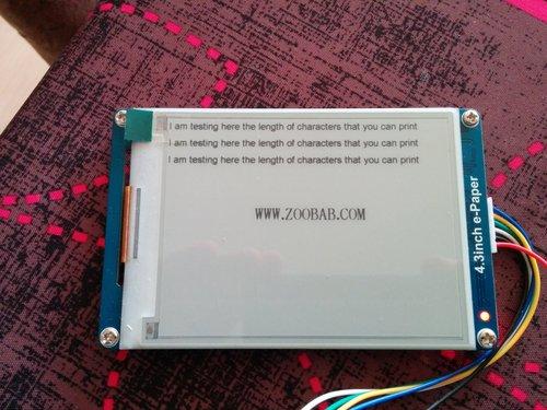 waveshare-e-ink-arduino-02.jpg
