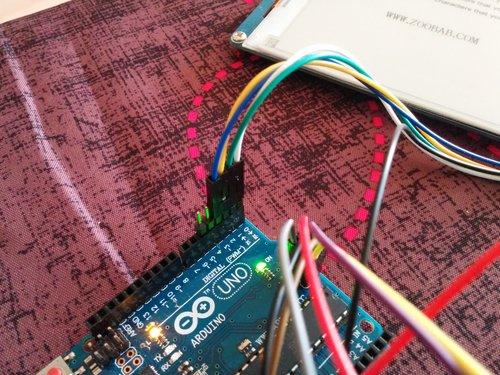 waveshare-e-ink-arduino-03.jpg